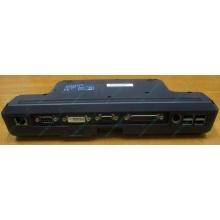 Док-станция FPCPR48BZ CP251141 для Fujitsu-Siemens LifeBook (Казань)