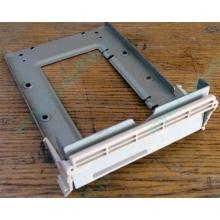 Заглушка для корзины SCSI дисков 55.59903.011 для серверов HP Compaq (Казань)