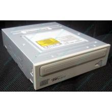 CDRW Toshiba Samsung TS-H292A IDE white (Казань)