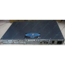 Маршрутизатор Cisco 2610 XM (800-20044-01) в Казани, роутер Cisco 2610XM (Казань)