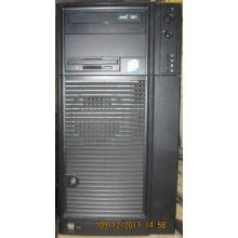 Серверный корпус Intel SC5275E (Казань)