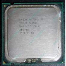 CPU Intel Xeon 3060 SL9ZH s.775 (Казань)