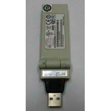 WiFi сетевая карта 3COM 3CRUSB20075 WL-555 внешняя (USB) - Казань