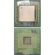 Процессор Intel Xeon 2800MHz socket 604 (Казань)