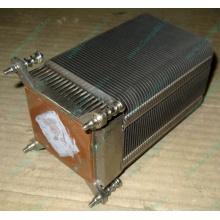 Радиатор HP p/n 433974-001 для ML310 G4 (с тепловыми трубками) 434596-001 SPS-HTSNK (Казань)