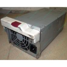 Блок питания Compaq 144596-001 ESP108 DPS-450CB-1 (Казань)