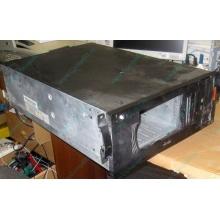 Сервер IBM x225 8649-6AX цена в Казани, сервер IBM X-SERIES 225 86496AX купить в Казани, IBM eServer xSeries 225 8649-6AX (Казань)