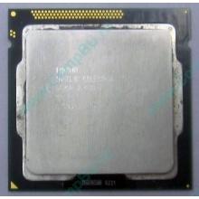 Процессор Intel Celeron G530 (2x2.4GHz /L3 2048kb) SR05H s.1155 (Казань)