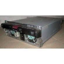 Блок питания HP 216068-002 ESP115 PS-5551-2 (Казань)