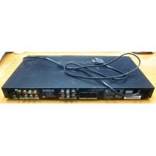 DVD-плеер LG Karaoke System DKS-7600Q Б/У в Казани, LG DKS-7600 БУ (Казань)