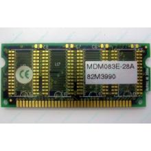 8Mb EDO microSIMM Kingmax MDM083E-28A (Казань)