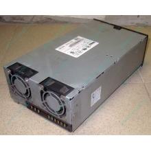 Блок питания Dell NPS-730AB (Казань)