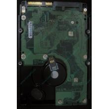 HP 454228-001 146Gb 15k SAS HDD (Казань)