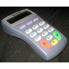 Пин-пад VeriFone PINpad 1000SE (Казань)