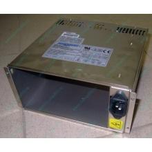 Корзина HP 968767-101 RAM-1331P Б/У для БП 231668-001 (Казань)