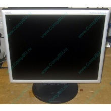 "Монитор 17"" TFT Nec MultiSync LCD 1770NX (Казань)"