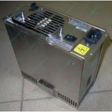 Блок питания HP 231668-001 Sunpower RAS-2662P (Казань)
