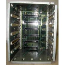 Корзина RID013020 для SCSI HDD с платой BP-9666 (C35-966603-090) - Казань