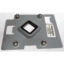 Металлическая подложка под MB HP 460233-001 (460421-001) для кулера CPU от HP ML310G5  (Казань)