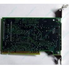 Сетевая карта 3COM 3C905B-TX PCI Parallel Tasking II ASSY 03-0172-100 Rev A (Казань)