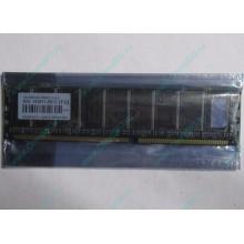 1G DDR266 Transcend 2.5-3-3 (Казань)