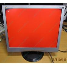 """Монитор 19"""" ViewSonic VA903 с дефектом изображения (битые пиксели по углам) - Казань."""