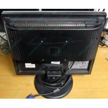 Монитор Nec LCD 190 V (царапина на экране) - Казань