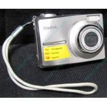 Нерабочий фотоаппарат Kodak Easy Share C713 (Казань)