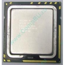 Процессор Intel Core i7-920 SLBEJ stepping D0 s.1366 (Казань)
