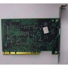 Сетевая карта 3COM 3C905B-TX PCI Parallel Tasking II ASSY 03-0172-110 Rev E (Казань)