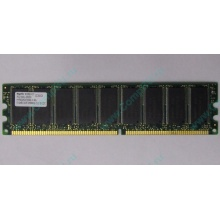 Серверная память 512Mb DDR ECC Hynix pc-2100 400MHz (Казань)