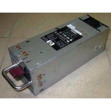 Блок питания HP 345875-001 HSTNS-PL01 PS-3701-1 725W (Казань)