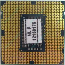 Процессор Intel Pentium G2020 (2x2.9GHz /L3 3072kb) SR10H s.1155 (Казань)