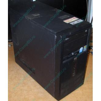 Компьютер HP Compaq dx2300 MT (Intel Pentium-D 925 (2x3.0GHz) /2Gb /160Gb /ATX 250W) - Казань