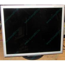 "Монитор 19"" Nec MultiSync Opticlear LCD1790GX на запчасти (Казань)"