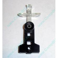 Пластиковая накладка на кнопку включения питания для Dell Optiplex 745/755 Tower (Казань)