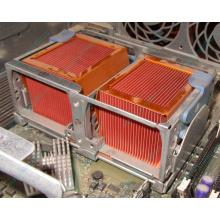Радиатор HP 344498-001 для ML370 G4 (Казань)