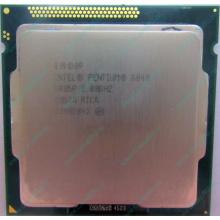 Процессор Intel Pentium G840 (2x2.8GHz) SR05P socket 1155 (Казань)