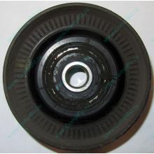 Nissan 11947-0W000 в Казани, натяжной ролик натяжителя приводного ремня Nissan 11947-0W000 (Казань)