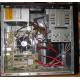 Компьютер Intel Core i3-2120 /Pegatron IPMSB /4Gb DDR3 /320Gb /ATX 300W (Казань)