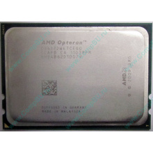 Процессор AMD Opteron 6172 (12x2.1GHz) OS6172WKTCEGO socket G34 (Казань)
