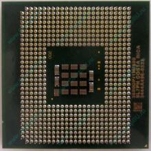 Процессор Intel Xeon 3.6GHz SL7PH socket 604 (Казань)