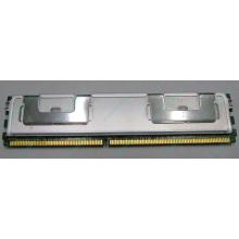 Серверная память 512Mb DDR2 ECC FB Samsung PC2-5300F-555-11-A0 667MHz (Казань)