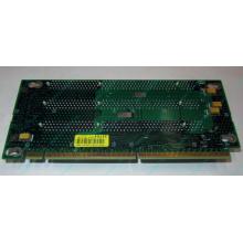 Переходник ADRPCIXRIS Riser card для Intel SR2400 PCI-X/3xPCI-X C53350-401 (Казань)