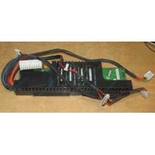 HP 337269-001 / 012251-001 / 347886-001 корзина для блоков питания HP ML370 G4 (Казань)