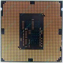 Процессор Intel Pentium G3420 (2x3.0GHz /L3 3072kb) SR1NB s.1150 (Казань)