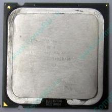 Процессор Intel Pentium-4 651 (3.4GHz /2Mb /800MHz /HT) SL9KE s.775 (Казань)