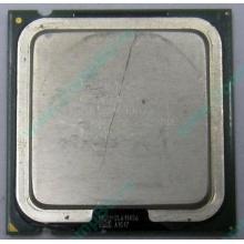 Процессор Intel Celeron D 336 (2.8GHz /256kb /533MHz) SL84D s.775 (Казань)