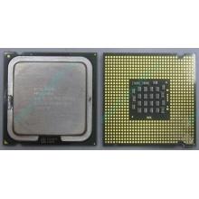 Процессор Intel Pentium-4 640 (3.2GHz /2Mb /800MHz /HT) SL7Z8 s.775 (Казань)