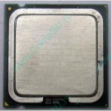 Процессор Intel Celeron D 352 (3.2GHz /512kb /533MHz) SL9KM s.775 (Казань)
